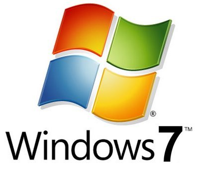 Windows 7 Easy Crack