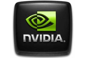 Nvidia_Logo the power of future