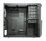 NZXT Beta EVO the power of future (3)