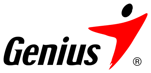 Genius Logo NvidiaTPOFuture