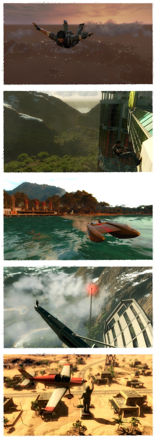 JUST CAUSE 2 Just-cause-2-nvidiatpofuture