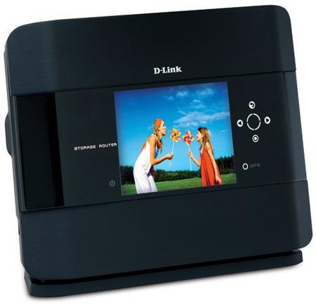 D-Link Xtreme N DIR 685 NvidiaTPOFuture