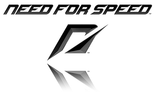 Need For Speed Nfs-logo-nvidiatpofuture