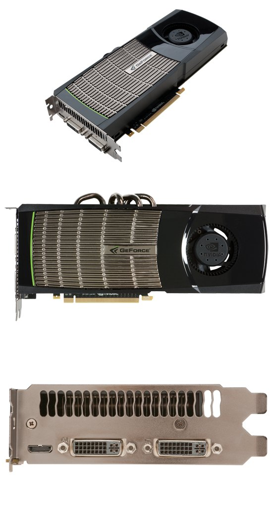 http://nvidiathepoweroffuture.files.wordpress.com/2010/03/nvidia-geforce-gtx-480-nvidiatpofuture.jpg