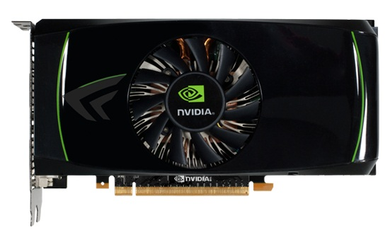 Gainward Lança GeForce GTX 460 com 2 GB de Memória Geforce-gtx-460_2-the-power-of-futur