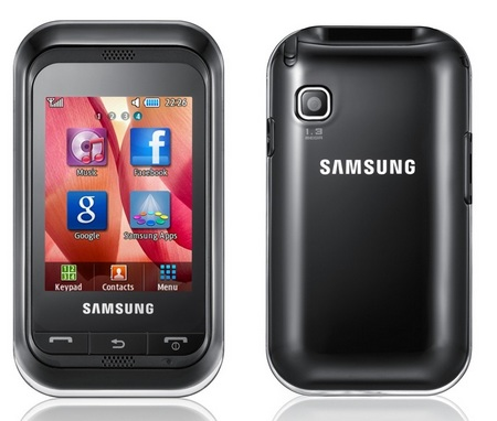 jogo gratis para celular samsung gt-c3300k