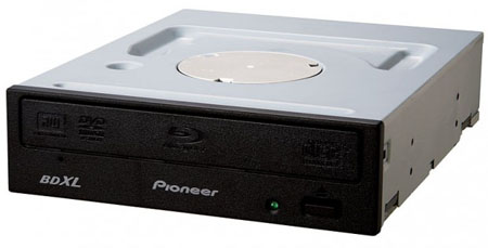 - pioneer-bdr-206mbk-the-power-of-future