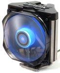 Zalman V-Shape CNPS11X Extreme the power of future (2)