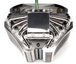 Zalman V-Shape CNPS11X Extreme the power of future (3)