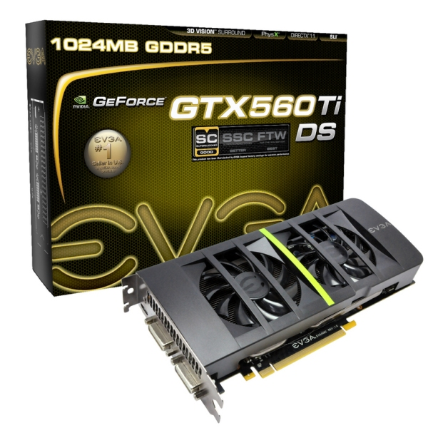 evga-gtx-560-ti-ds-superclocked-the-power-of-future-1.jpg?w=600&h=600
