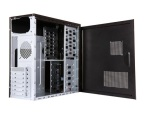 Gigabyte GZ-P5 Plus the power of future (1)