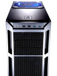 Antec Eleven Hundred the power of future (2)