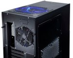 Antec Eleven Hundred the power of future (4)