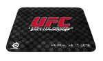 tapete SteelSeries UFC Edition the power of future (2)