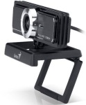 Genius WideCam F100 Full HD the power of future (2)