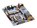 Gigabyte Mini-ITX MSQ77DI the power of future (1)