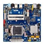 Gigabyte Mini-ITX MSQ77DI the power of future (2)