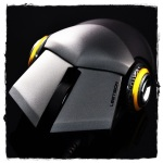 Leetgion El'Druin Gaming Mouse the power of future (2)