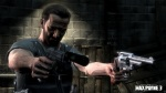 Max Payne 3 the power of future (1)