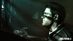 Max Payne 3 the power of future (2)