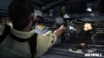 Max Payne 3 the power of future (3)