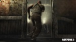 Max Payne 3 the power of future (4)