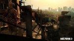 Max Payne 3 the power of future (5)