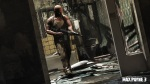 Max Payne 3 the power of future (6)
