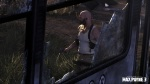 Max Payne 3 the power of future (7)