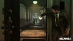 Max Payne 3 the power of future (8)