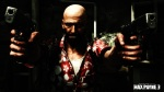 Max Payne 3 the power of future (9)