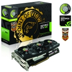 Point of ViewTGT GTX 680 Ultracharged the power of future (1)