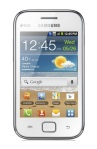 Samsung Galaxy Ace DUOS the power of future (3)