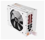 ThermalTake Toughpower XT 1275W Platinum Snow Edition the power of future (2)