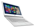 Acer Aspire S7 the power of future (1)