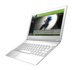 Acer Aspire S7 the power of future (5)