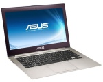 Asus Zenbook Prime UX31A the power of future (1)