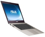 Asus Zenbook Prime UX31A the power of future (3)
