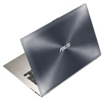 Asus Zenbook Prime UX31A the power of future (4)