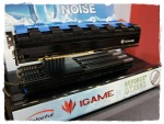 Colorful iGame V-shaped the power of future (1)