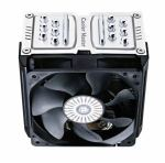 Cooler Master TPC 812 the power of future (3)