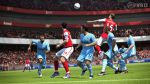 FIFA 13 the power of future (7)