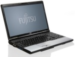 Fujitsu Lifebook E752 the power of future (1)
