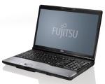 Fujitsu Lifebook E752 the power of future (2)