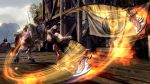 God of War Ascension the power of future (3)