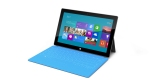 Microsoft Surface 2.0 the power of future (1)