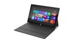 Microsoft Surface 2.0 the power of future (4)