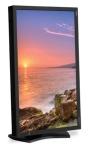 NEC MultiSync LCD-P232W the power of future (3)