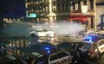 Need for Speed Most Wanted the power of future (7)