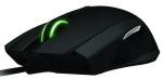 Razer Taipan Ambidextrous the power of future (1)